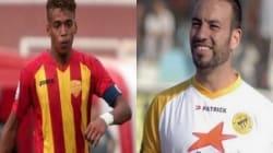 CAN-2017/Seychelles-Algérie: 1ère pour Demmou et Bendebka, Guedioura et Abeid