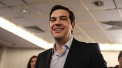 Τσίπρας: Η Αριστερά καταφέρνει να δημιουργήσει συνθήκες εξόδου από την