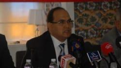 Chawki Tabib est appelé à s'abstenir de lancer des accusions de corruption sans les