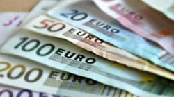 Les ressortissants algériens pourront bientôt ouvrir des comptes en