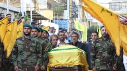 Τζιχαντιστές και αντάρτες βρίσκονται πίσω από τον θάνατο του Μουστάφα Μπαντρεντίν λέει η
