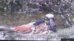 Des photos inédites sur l'Algérie datant de 1904 aux enchères à