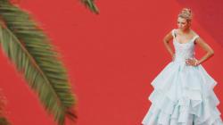 Κάννες 2016, μέρα 3η: Γαλλική κωμωδία, ο «Οσκαρικός» Gael Garcia Bernal και η Blake Lively ως Μοντέρνα