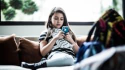 4 Tipps für alle vom Smartphone genervten