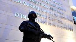Arrestation d'un Tchadien affilié à Daesh: Saisie de produits susceptibles d'être utilisés dans la fabrication