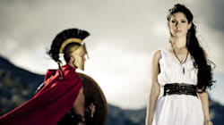 Η μητέρα στην αρχαία Ελλάδα: Από τις Μινωίτισσες και τη Ρέα μέχρι τις μάνες των Σπαρτιατών πολεμιστών και την