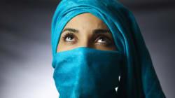 무슬림 여성 히잡 강제로 벗긴 미국 남성 유죄