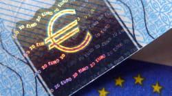 To χρονικό της διαχείρισης του ελληνικού χρέους από το 2010 μέχρι