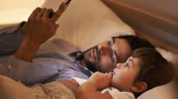 Mit diesen Tipps sind Eltern und Kinder sicher im Netz