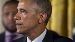 Ο Ομπάμα κατακεραύνωσε τον Τραμπ χωρίς καν να αναφέρει το όνομά