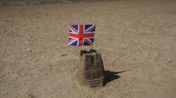 Brexit: Εκτίμηση Γεωπολιτικού