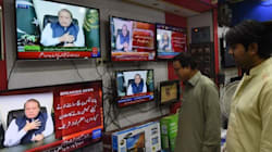 Panama Papers: How Nawaz Sharif Keeps Sweeping Polls Without 'Moral