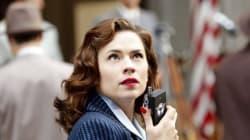 Από το «Agent Carter» μέχρι το «Nashville»: Αυτές είναι οι 18 τηλεοπτικές σειρές που δεν θα συνεχιστούν του