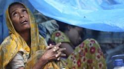 Πάνω από ένα δισεκατομμύριο άνθρωποι θα κινδυνεύσουν από πλημμύρες έως το