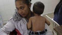 «Έρχονται υγιείς και φεύγουν νεκροί»: Οι NYT στα νοσοκομεία της Βενεζουέλας της