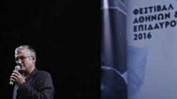 H «επιστροφή» του Φεστιβάλ Αθηνών: Πως ο κορυφαίος καλλιτεχνικός θεσμός της χώρας ξαναγύρισε σε γνώριμα