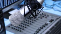 La radio Mohammed VI du coran reste la plus écoutée au