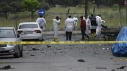 To PKK ανέλαβε την ευθύνη για την πρόσφατη επίθεση με παγιδευμένο αυτοκίνητο στην
