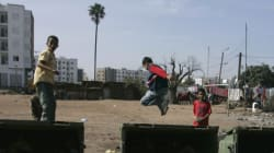 Casablanca: Plaidoyer pour plus de culture dans les quartiers