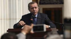 Πράσινο φως της τουρκικής Εθνοσυνέλευσης για την άρση της ασυλίας των
