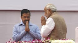 Fake Degrees And Italian Scams: How AAP And BJP Are Making A Mockery Of Their