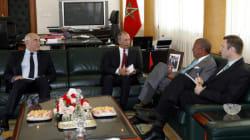 Le Maroc juge