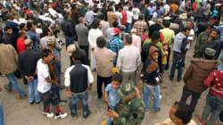 Libye: le groupe EI accusé d'une cinquantaine d'exécutions à Syrte