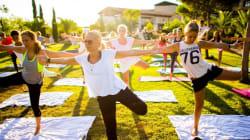Το pilates ως μέσο ενδυνάμωσης για το σώμα και το πνεύμα