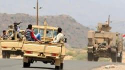 Yémen: rejet d'un gouvernement d'union proposé par les