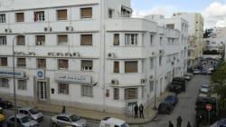 Gafsa: Explosion à l'une des usines du Groupe Chimique Tunisien, l'UGTT réclame une