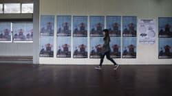 Και ΟΝΝΕΔ και ΔΑΠ-ΝΔΦΚ στις φοιτητικές εκλογές; Μια κόντρα που μεταφέρθηκε στα