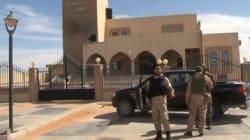 Libye: Le gouvernement d'union veut accélérer son