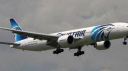 Κανένα σενάριο δεν μπορεί έως τώρα να αποκλεισθεί για την εξαφάνιση του αεροπλάνου της