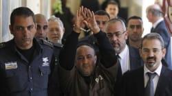 Des élus belges nominent le Palestinien Marwan Barghouti pour le Nobel de la