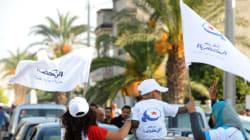 Congrès d'Ennahdha: L'heure de vérité