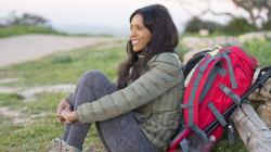 Τα 10 χαρακτηριστικά του πρωτάρη ταξιδιώτη (Μέρος