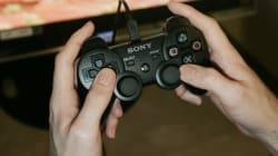 Une pétition pour débloquer les jeux online sur