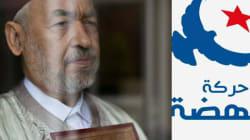 Ennahdha et l'islam politique: Une vieille histoire ou un projet