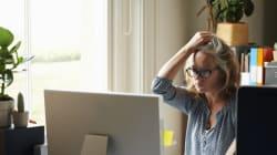 Why Digital Training For Women