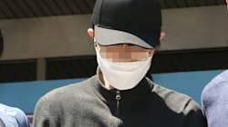 검찰은 강남 화장실 살인범에게서