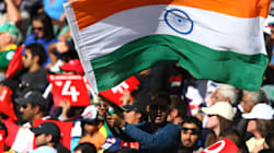 India Needs The IPL Golden Goose To Stay
