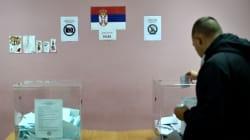 Βουλευτικές εκλογές στη Σερβία: Νικητές και