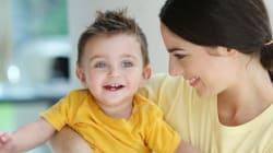 Naninanny: Μαθητές σας βρίσκουν την τέλεια νταντά για το παιδί