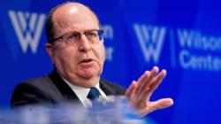 Πολιτικές αναταράξεις στο Ισραήλ: Παραίτηση του υπουργού Άμυνας με «βολές» κατά