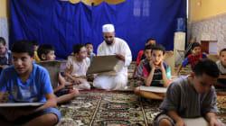 Les imams interdits de pratiquer la Roqia dans les mosquées et écoles