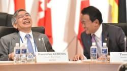 Le Japon annonce une aide de 6 milliards de dollars pour la paix au