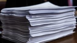Νομοτεχνικές βελτιώσεις στο ασφαλιστικό μέσω τροπολογίας στο