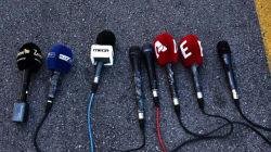 Το Μαξίμου για την προκήρυξη για τις τηλεοπτικές άδειες: Η διαδικασία, το τίμημα, το προσωπικό και όλα όσα πρέπει να