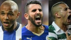 Foot/JO-2016: les clubs européens refusent de libérer leurs joueurs