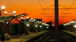Mawazine: Des trains supplémentaires pour les